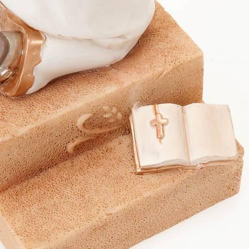 Bimba in preghiera (Communion fille) Legacy of Love s5