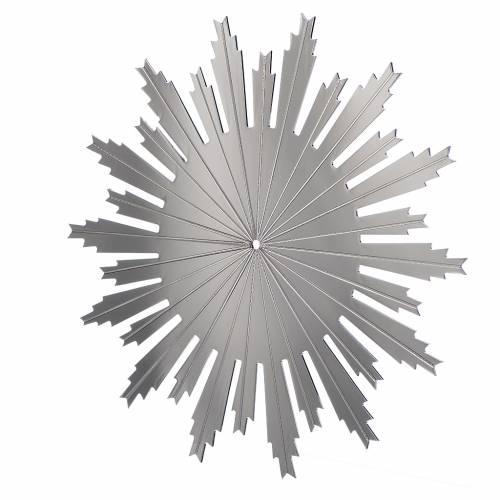 Stellario ottone filigrana nikelata s2
