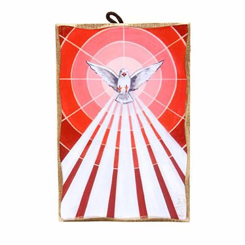 Tableaux Communion, Confirmation, petite taille s3