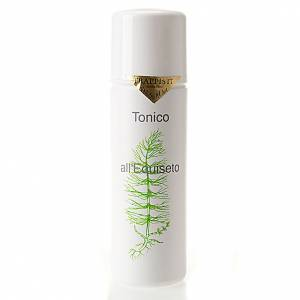 Tonico all' Equiseto 250 ml s1