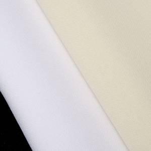 Vestidos comunión: Vestido de primera comunión blanco de niña