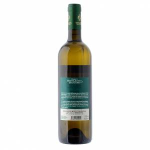 White Wine Monte Oliveto 2015, 750ml s2