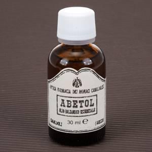 Heilprodukte und Gesundheitsprodukte: Abetol (30 ml)