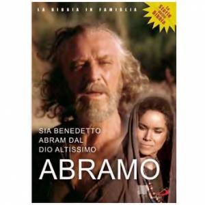 Abraham s1