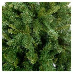 Albero di Natale 180 cm memory shape Stoccolma s2