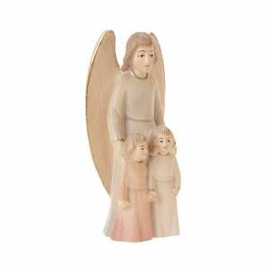 ange avec enfants s3