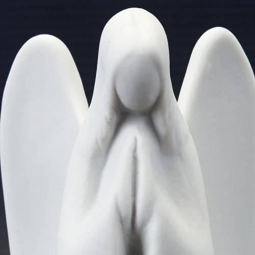 Ange gardien, petite taille s7