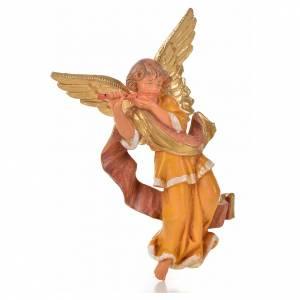 Angeli: Angeli musicisti 4 pz Fontanini cm 11