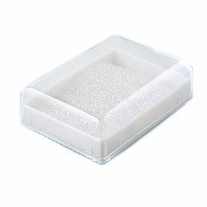 Étuis à chapelets: Boîte pour chapelets, 6-7 mm