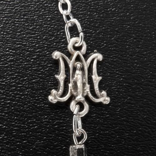 Bracciale Ghirelli Madonna Miracolosa s3
