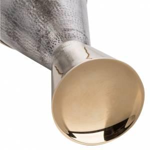 Calici Pissidi Patene metallo: Calice da messa mod. Conus