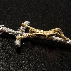 Rosaires de dévotion: Chapelet de dévotion 100 Requiem