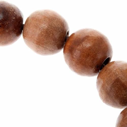 chapelet dix grains,tau s3