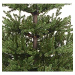 Artificial Christmas trees: Christmas tree Feel Real 180 cm, green Imperial S.