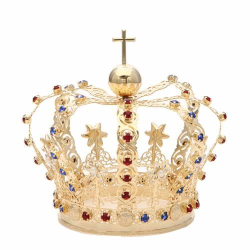 Corona Imperiale s1