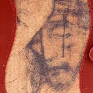 Couverture Néocatéchuménale visage du Christ Bordeaux s4