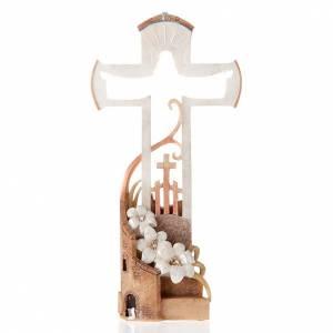 Legacy of Love: Croix Jésus résurrection Legacy of love