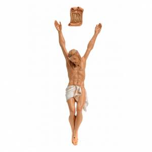 Cuerpo de Cristo Fontanini cm 18 s1