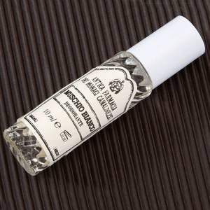 Parfüme, Aftershave, kölnischwasser: Deodorant White Musk