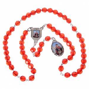 Devotional Chaplet Saint Expeditus s3
