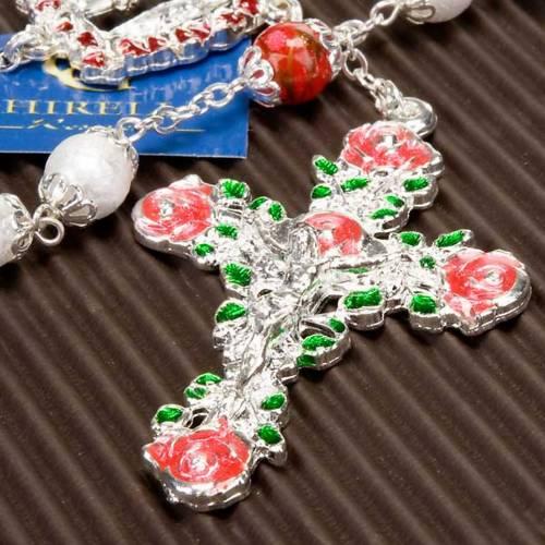 Rosario Ghirelli Madonna di Lourdes s2