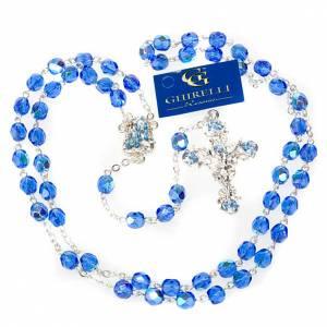 Ghirelli rosary Lourdes grotto s5