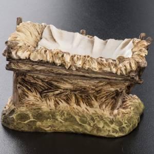 Heilige Familie: Heilige Familie Landi 18 cm