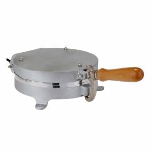 Hosts Moulds: Host baking machine, 1300 Watt