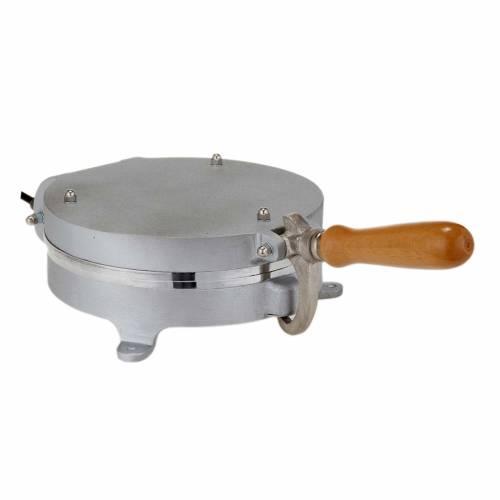 Host baking machine, 1300 Watt s4