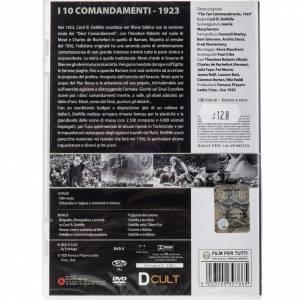 I dieci comandamenti 1923 s2
