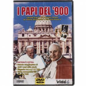 I Papi del '900 s1