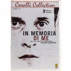 DVD Religiosi: In memoria di me