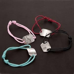 Bracelets divers: Bracelet Jean Paul II