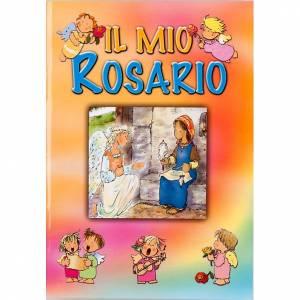 Libri per bambini e ragazzi: Il Mio Rosario