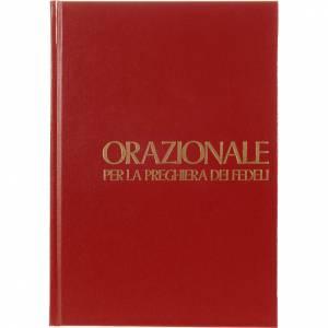 Messale Romano ed. maggiore s10