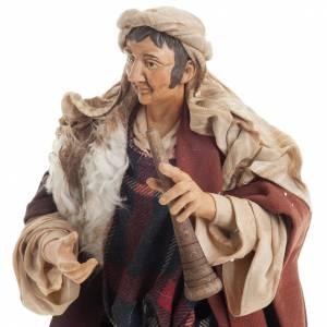 Nativity figurine piper 30cm s2