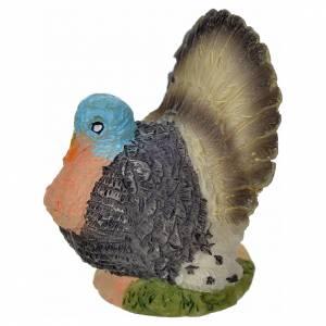 Nativity figurine, turkey from 8 to 12 cm s2