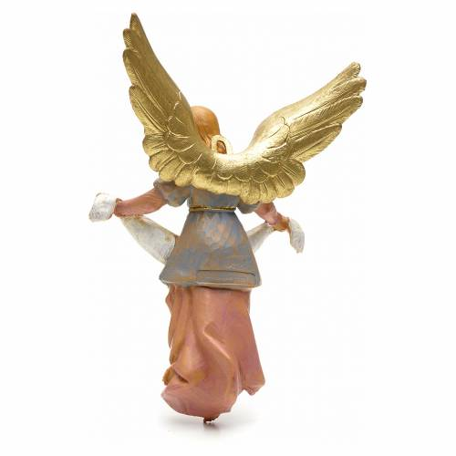 Ángel gloria 19cm Fontanini s2