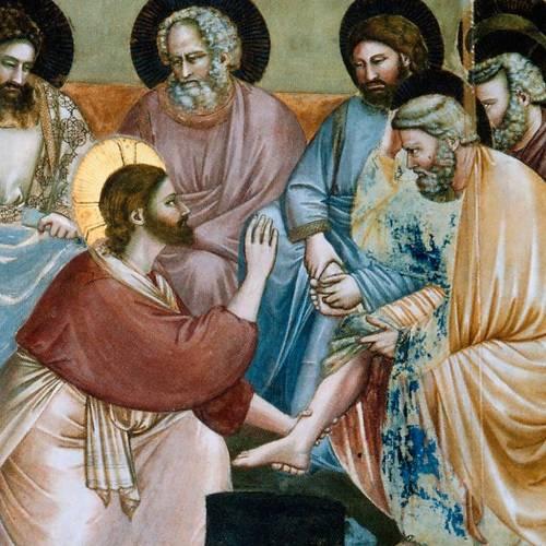 Prima Bibbia per la Cresima s2