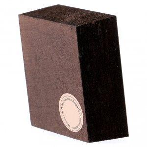 Quadretto Buon Pastore 5x5 cm Rupnik s3