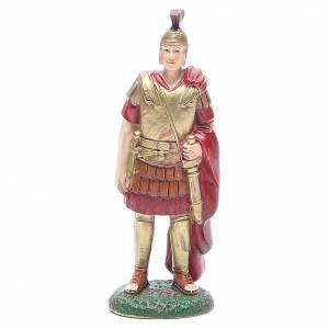 Nativity Scene figurines: Roman Soldier 12cm Martino Landi Collection
