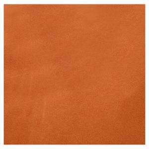 Sfondi presepe, paesaggi e pannelli: Rotolo carta marrone velluto 70 x 50 cm