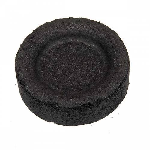 Saint Jorge charcoals, 4 cm diameter s3