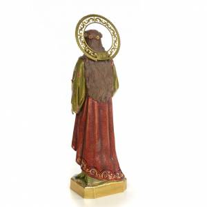 Saint Margaret wood paste 60c, extra finish s3