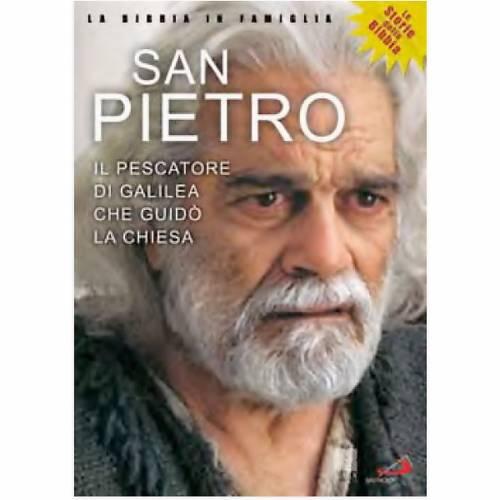 Saint Peter s1