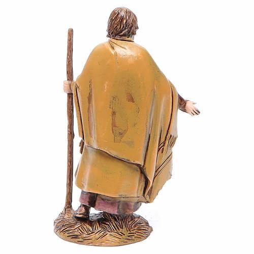 San Giuseppe 10 cm Moranduzzo costumi 700 s2