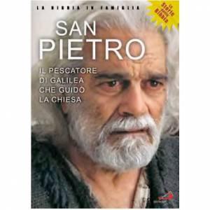 San Pietro s1