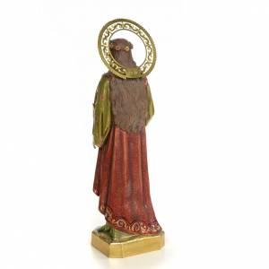 Santa Margherita 60 cm pasta di legno dec. extra s3