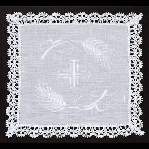 Servicio Hilo altar s7