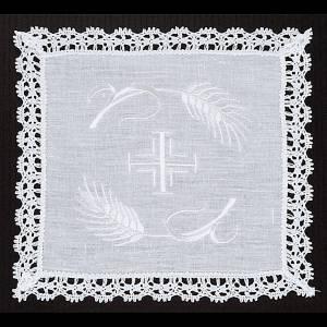 Servizio Lini altare s7